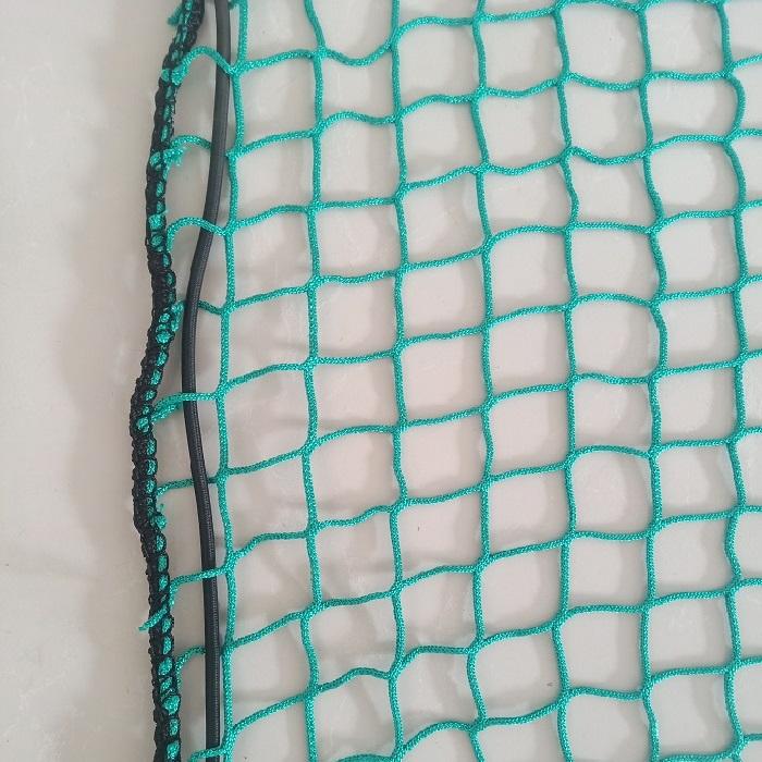 Cargo nets for Trucks